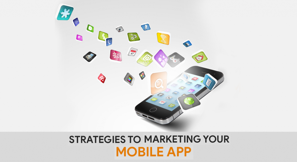 Marketing your app